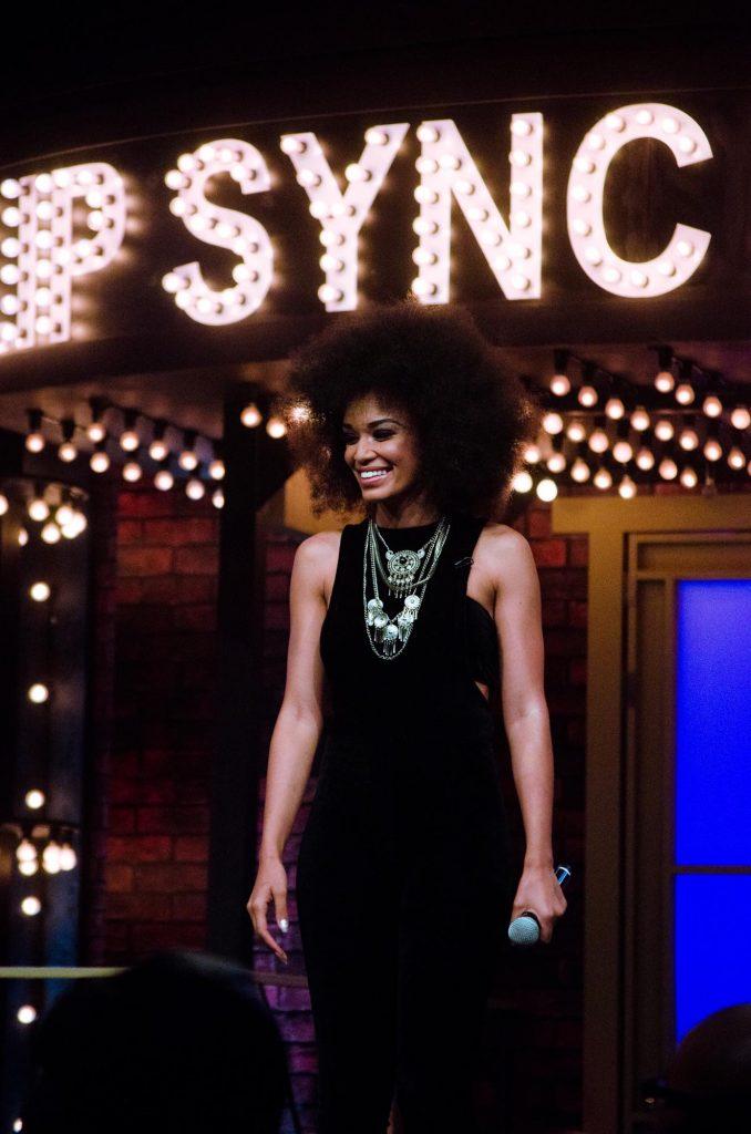 MTV Lip Sync Battle Africa- Season 1