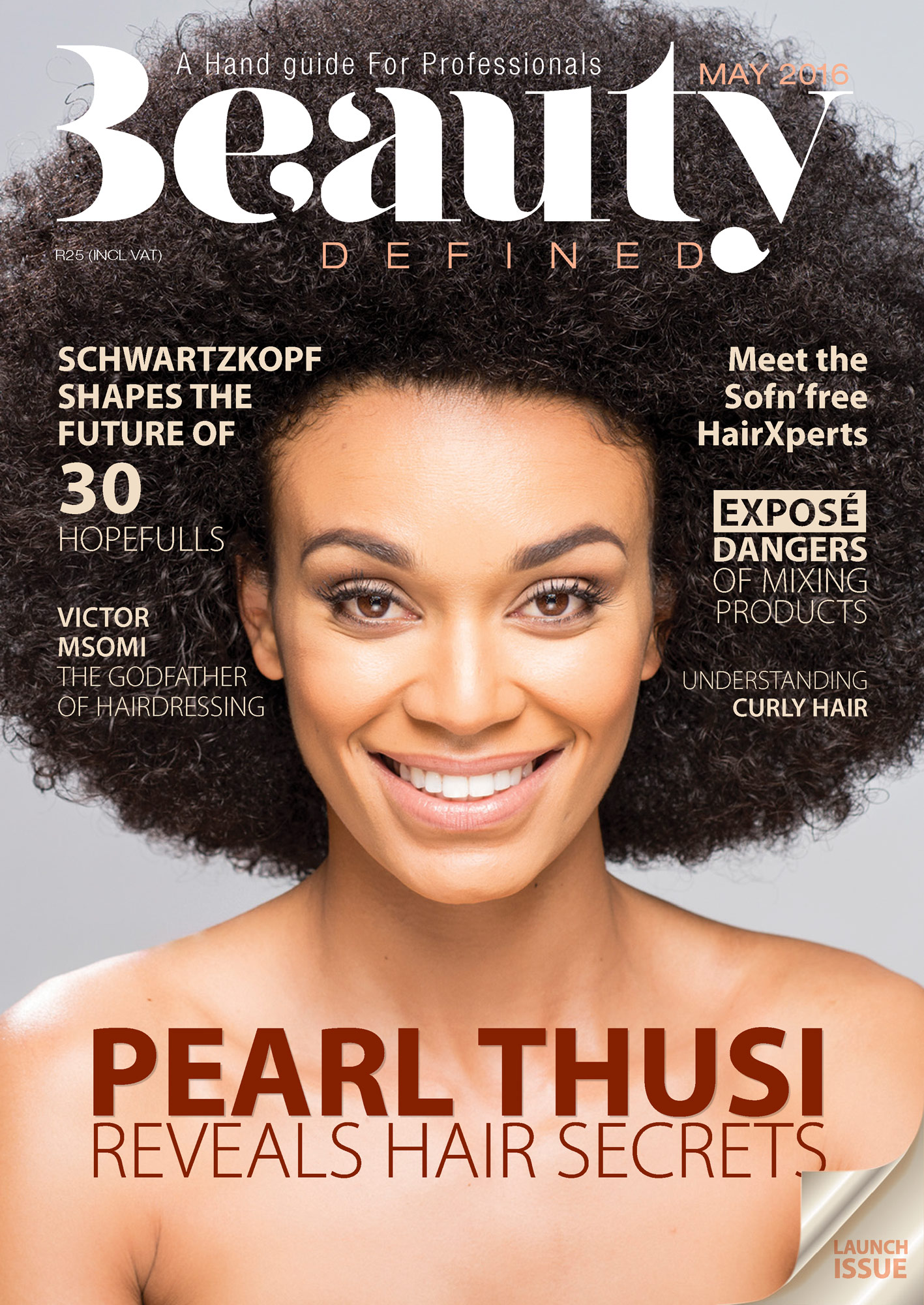 beauty-defined-may-issue-may-1